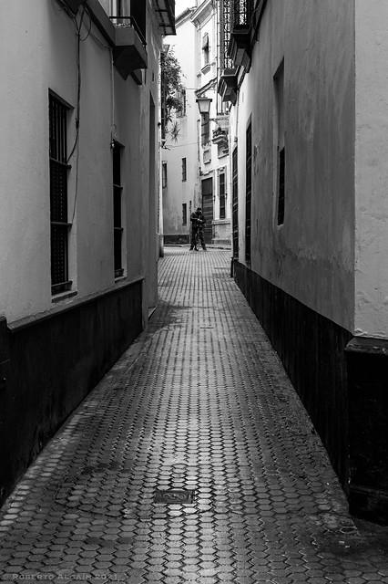 Narrowness