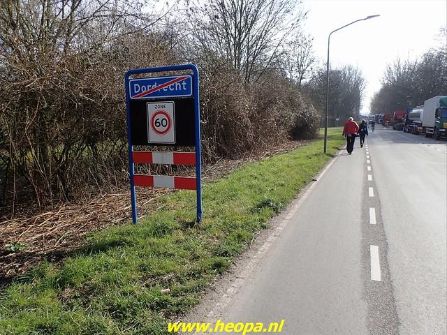 2021-02-27               Dordrecht           26 Km  (68)