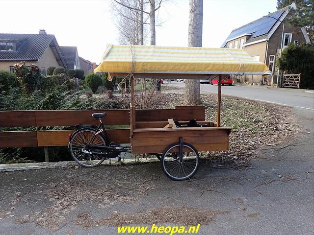 2021-02-27               Dordrecht           26 Km  (66)