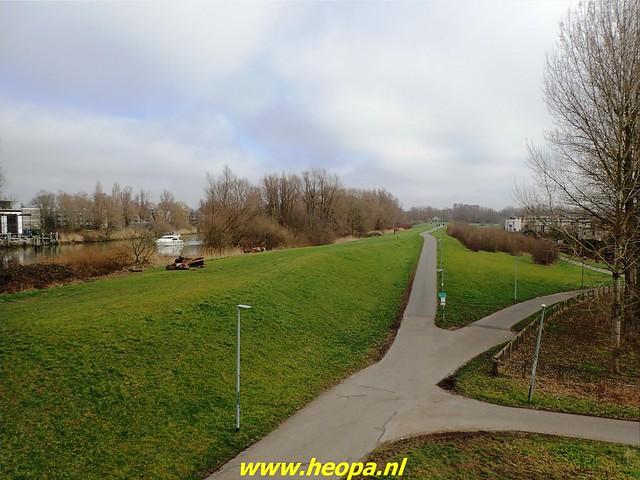 2021-02-27               Dordrecht           26 Km  (53)