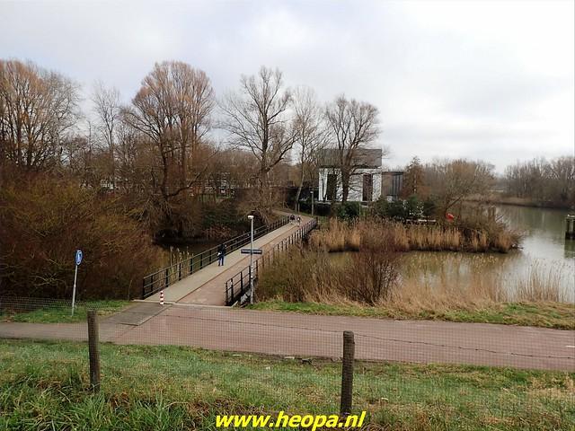 2021-02-27               Dordrecht           26 Km  (52)
