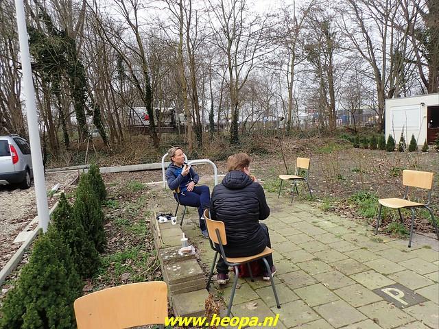 2021-02-27               Dordrecht           26 Km  (49)