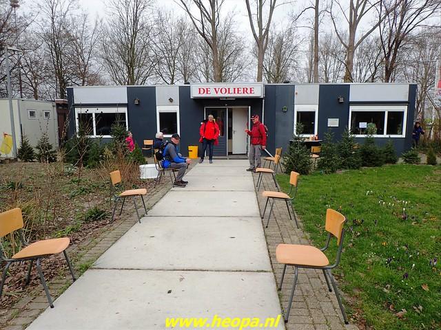 2021-02-27               Dordrecht           26 Km  (47)