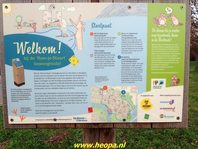 2021-02-27               Dordrecht           26 Km  (42)
