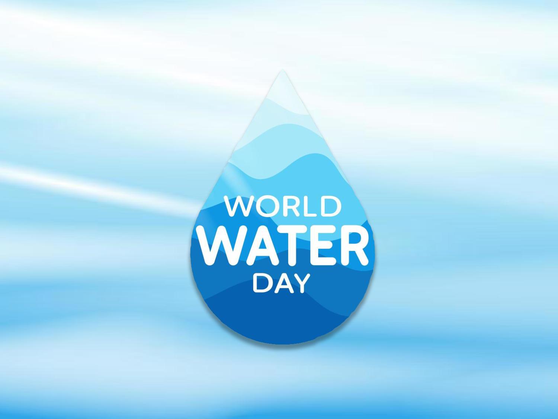World Water Day 2021