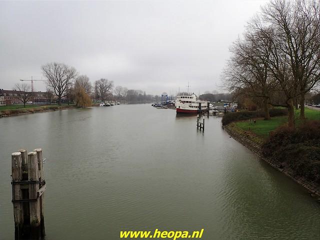 2021-02-27               Dordrecht           26 Km  (33)