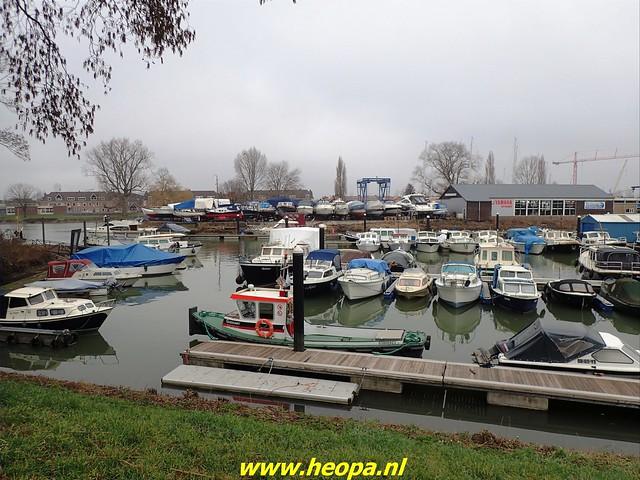 2021-02-27               Dordrecht           26 Km  (31)