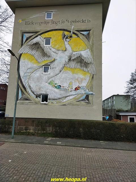 2021-02-27               Dordrecht           26 Km  (23)