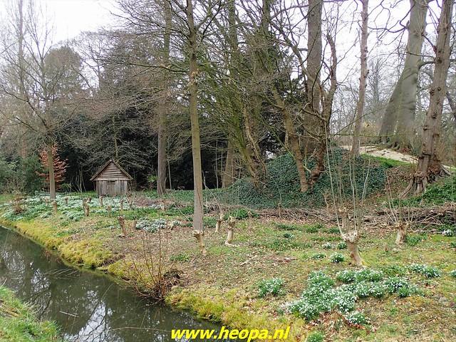 2021-02-27               Dordrecht           26 Km  (22)