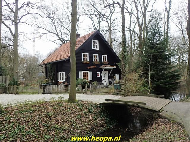 2021-02-27               Dordrecht           26 Km  (20)