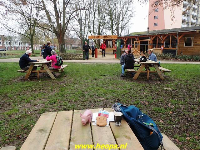 2021-02-27               Dordrecht           26 Km  (11)