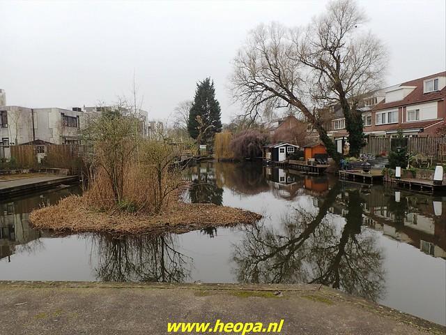 2021-02-27               Dordrecht           26 Km  (8)