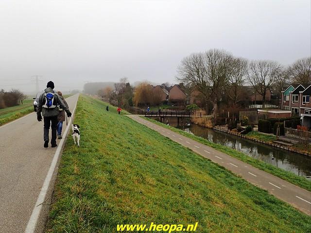 2021-02-27               Dordrecht           26 Km  (6)