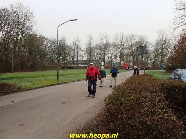 2021-02-27               Dordrecht           26 Km  (1)