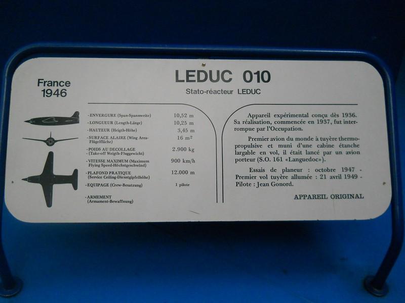 Leduc 010