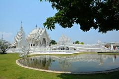 Tailandia 158