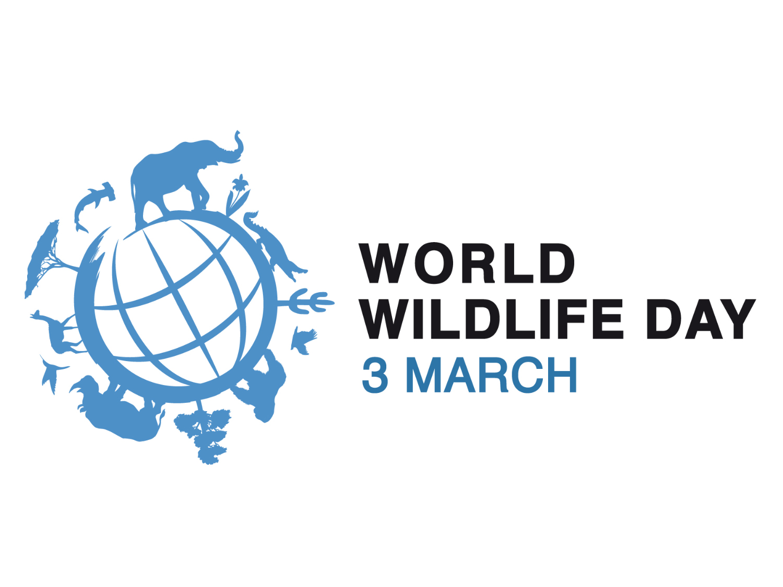 World Wildlife Day 2021
