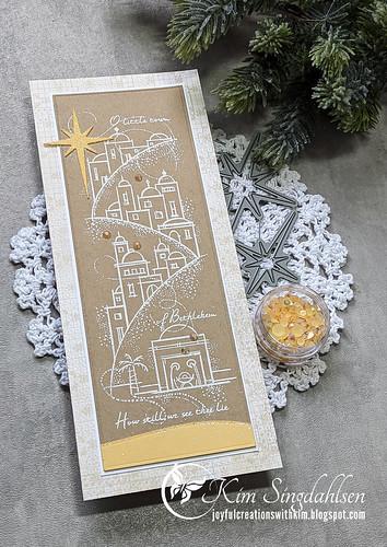02.28.21 Christmas Kickstart side
