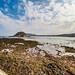 eitb.eus posted a photo:Mareas vivas en Ondarreta
