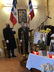 Gilles Tribute 1
