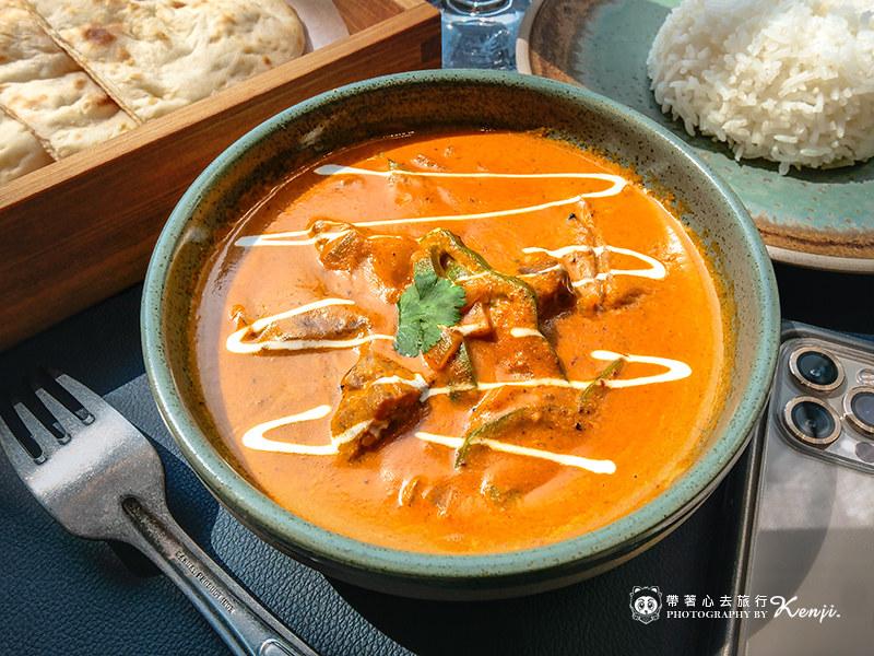 cheng-shih-curry-17