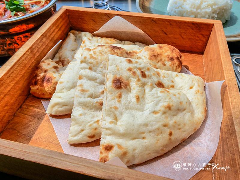 cheng-shih-curry-15