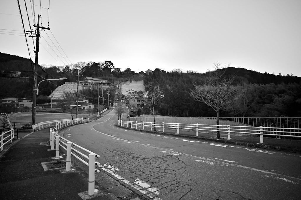 NZ6_1114