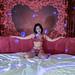 舞者私房十一42