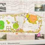 Moor Park Masterplan