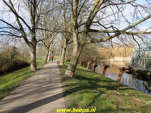 2021-02-27               Dordrecht           26 Km  (61)