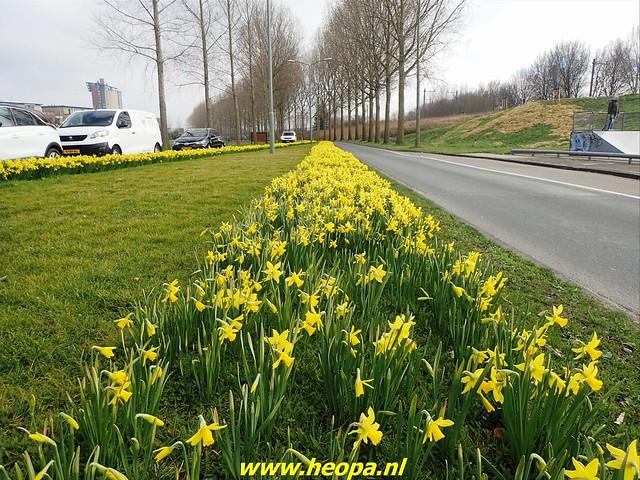 2021-02-27               Dordrecht           26 Km  (55)