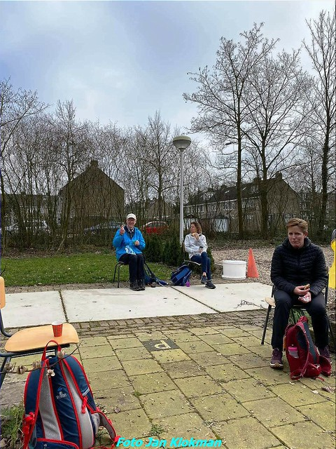 2021-02-27               Dordrecht           26 Km  (51)