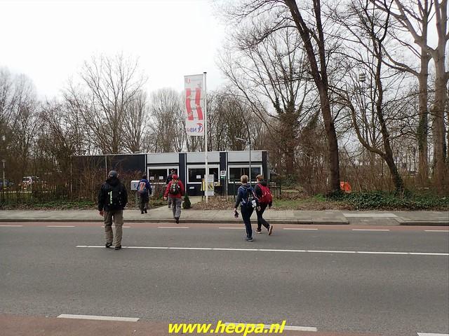 2021-02-27               Dordrecht           26 Km  (45)