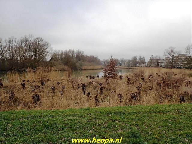 2021-02-27               Dordrecht           26 Km  (40)