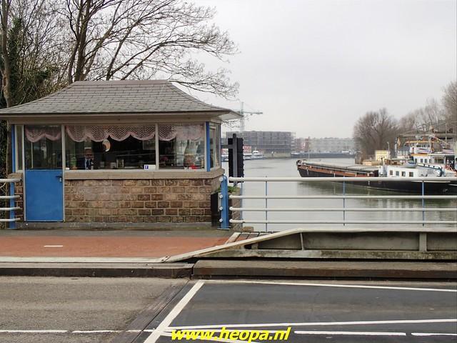 2021-02-27               Dordrecht           26 Km  (32)