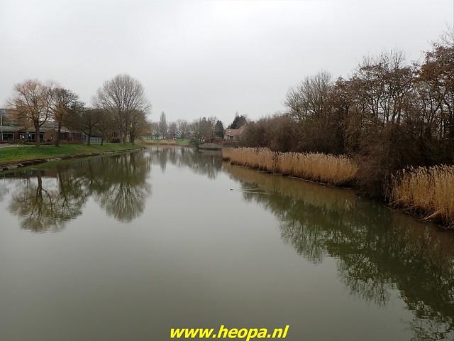 2021-02-27               Dordrecht           26 Km  (30)
