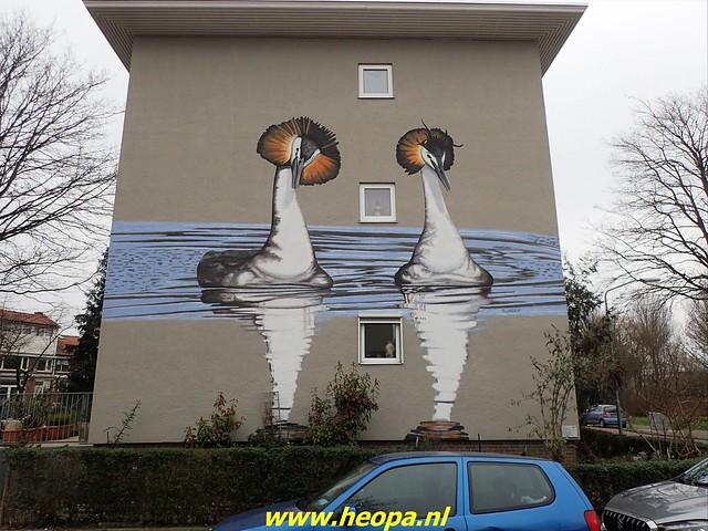 2021-02-27               Dordrecht           26 Km  (26)
