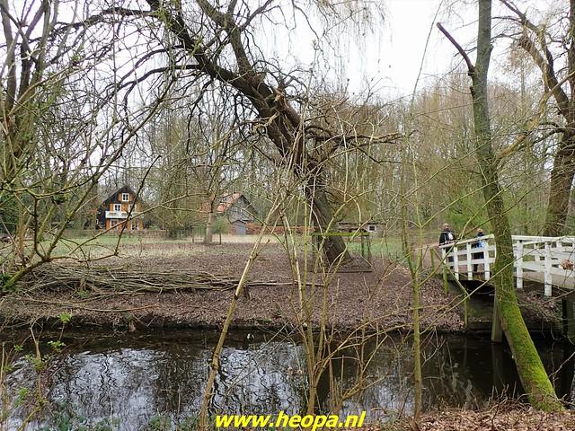 2021-02-27               Dordrecht           26 Km  (17)