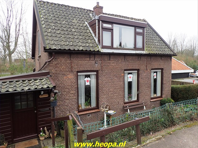 2021-02-27               Dordrecht           26 Km  (15)