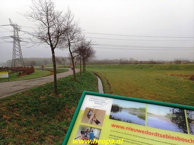 2021-02-27               Dordrecht           26 Km  (4)