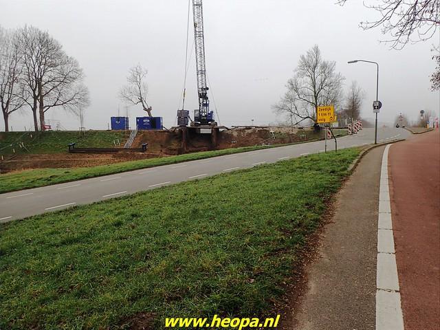 2021-02-27               Dordrecht           26 Km  (2)