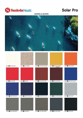 Sauleda Nautic and Solar Pro Awning Marine Color Card copy_Page_2