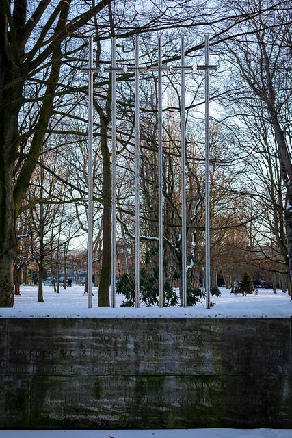 Denkmal_Westpark_1