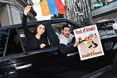 Armenian Protest DSC_1434