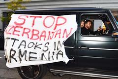 Armenian Protest DSC_1446