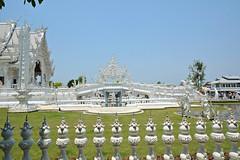 Tailandia 157