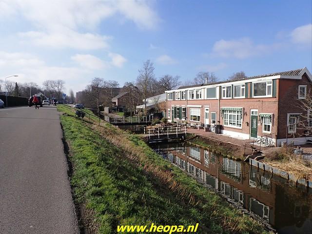 2021-02-27               Dordrecht           26 Km  (67)