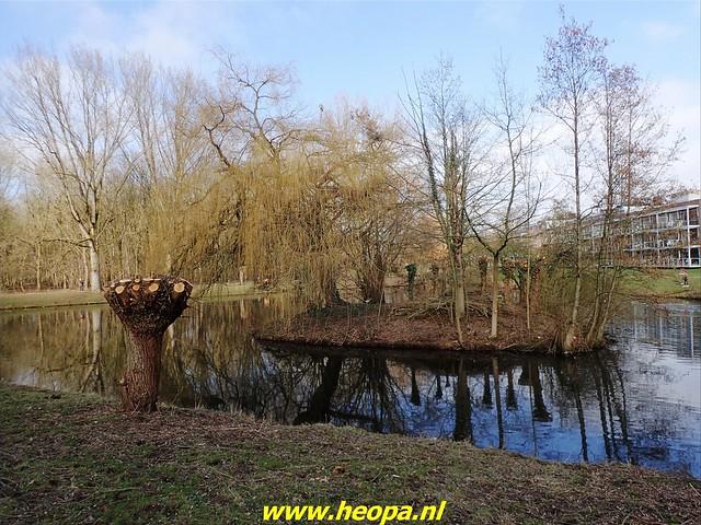2021-02-27               Dordrecht           26 Km  (64)