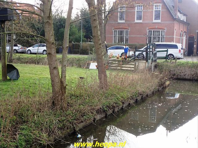 2021-02-27               Dordrecht           26 Km  (57)