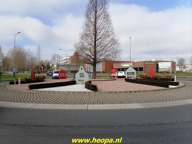 2021-02-27               Dordrecht           26 Km  (56)
